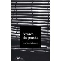 Azares da Poesia