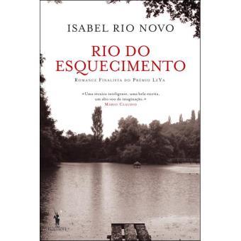 Rio do Esquecimento
