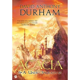 Acácia - A União Sagrada