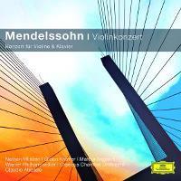 Mendelssohn- Violinkonzert Op. 64 (