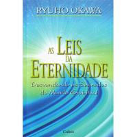 As Leis da Eternidade