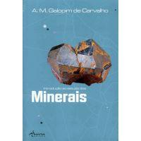 Introdução ao Estudo dos Minerais
