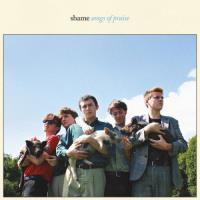 Songs of Praise - LP 12''