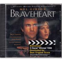 BSO Braveheart