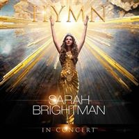 Hymn in concert -dvd+cd-