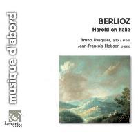 Berlioz | Harold en Italie
