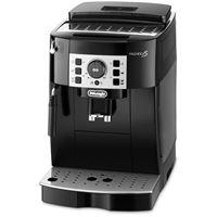 Máquina Café Expresso Automática DeLonghi Magnifica S ECAM 20.110.B