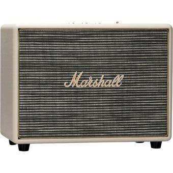 Marshall Woburn 90W Creme altifalante