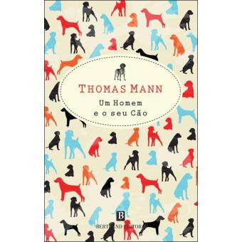Um Homem e o Seu Cão