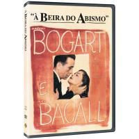 À Beira do Abismo (1946)