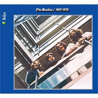 1967-1970 (2CD)