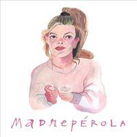 Madrepérola - CD