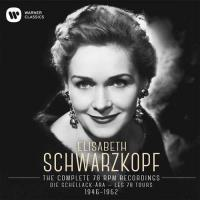 The Complete 78 RPM Recordings (5CD)