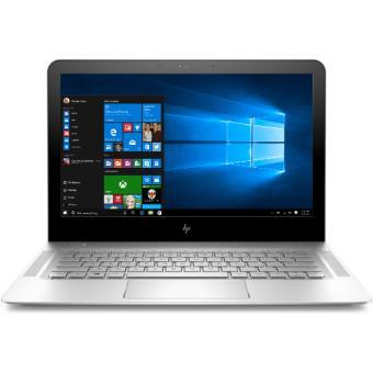 Portátil HP Envy 13-ab000np