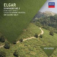 Elgar | Symphony No. 1 & In the South (Alassio)