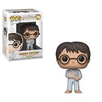 Funko Pop! Harry Potter - 79