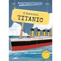 O Incrível Titanic