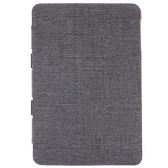 Case Logic Capa Folio iPad Mini (Cinzento)