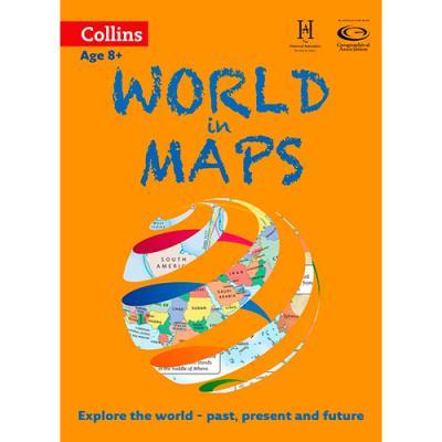 Httpsfnacmastering mathematics wjec gcse pra pledger collins primary atlases world in mapsg fandeluxe Choice Image