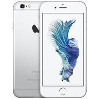 Apple Iphone 6s - 16GB - Prateado - Recondicionado Grade A