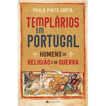 Templários em Portugal