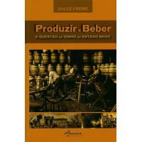 Produzir e Beber