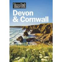 Devon & Cornwall Time Out Guide