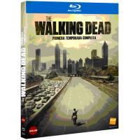 The Walking Dead – 1ª Temporada