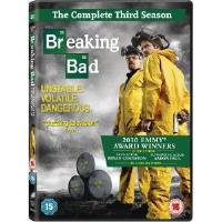 Breaking Bad - Season 3