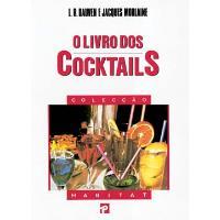 O Livro Dos Cocktails