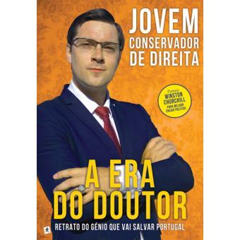 A Era do Doutor