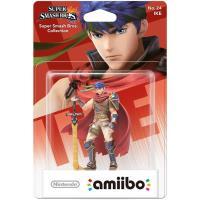 Amiibo Smash - Figura Ike