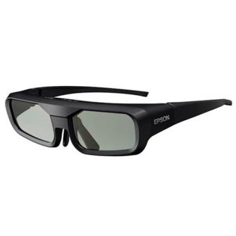 8e572ab3a16c1 Epson Óculos 3D (RF) - ELPGS03 - Óculos 3D - Compra na Fnac.pt