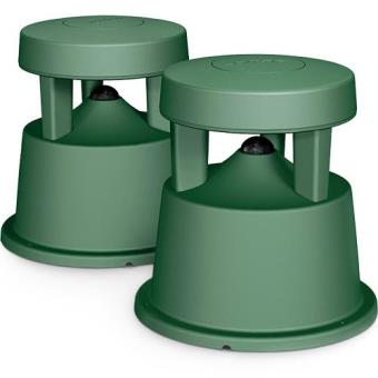 Bose Colunas FreeSpace 51 (Verde)