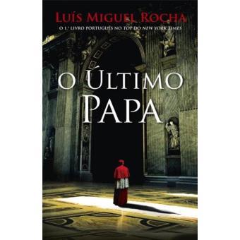 O Último Papa