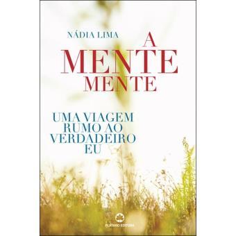 A Mente Mente