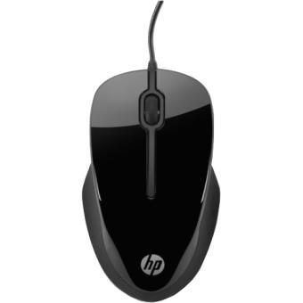 Rato HP X1500
