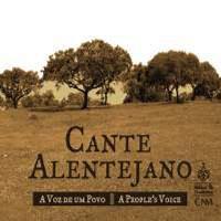 Cante Alentejano (Voz De Um Povo)