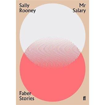 Mr Salary