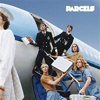 Parcels - LP 12''