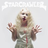 Starcrawler - CD