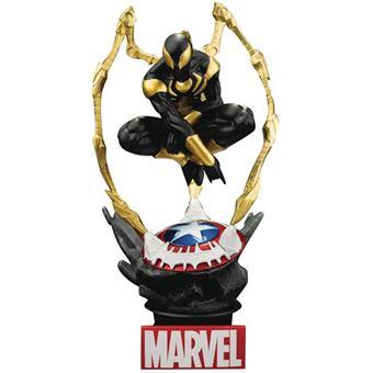 Figura Marvel Avengers Infinity War: Iron Spiderman