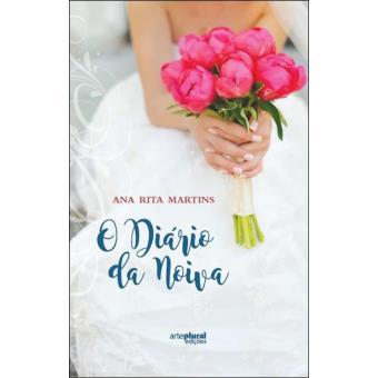 O Diário da Noiva