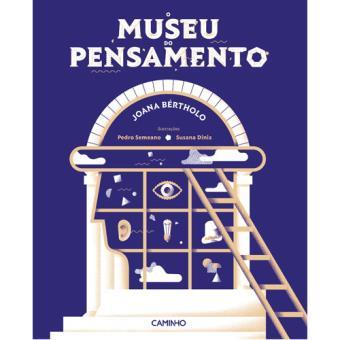 O Museu do Pensamento