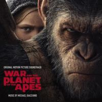 Bso war for the planet of the apes