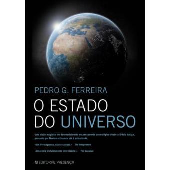 O Estado do Universo