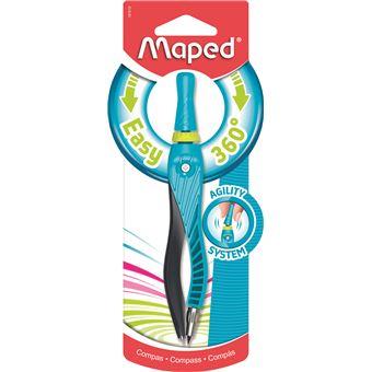 Compasso Maped Easy 360º