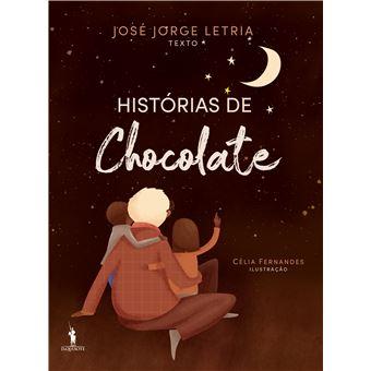 Histórias de Chocolate