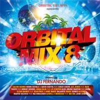 Orbital Mix 8