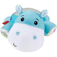 Fisher-Price Hipopótamo Projetor